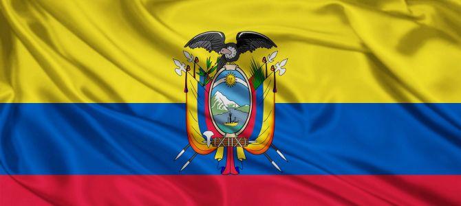 Guía de viaje: qué ver y qué hacer en Ecuador