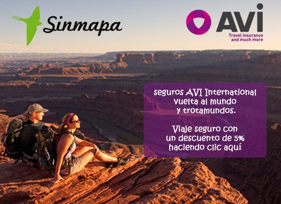 sinmapa-550x400