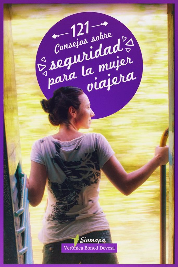 Portada_Ebook_Vero_FINAL viaja segura