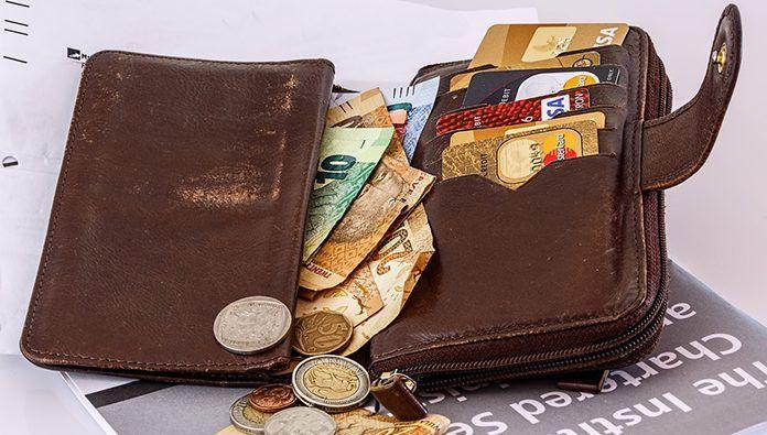 dinero-tarjetas-credito-imprevistos