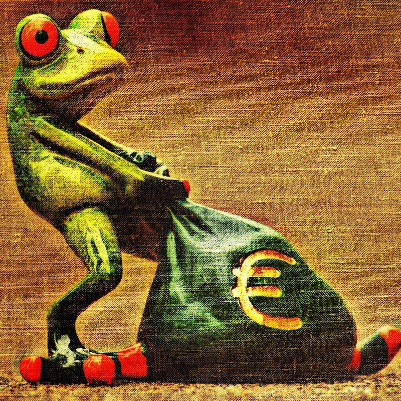 rana-dinero-