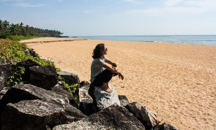 sentada-totthada-beach-kannur