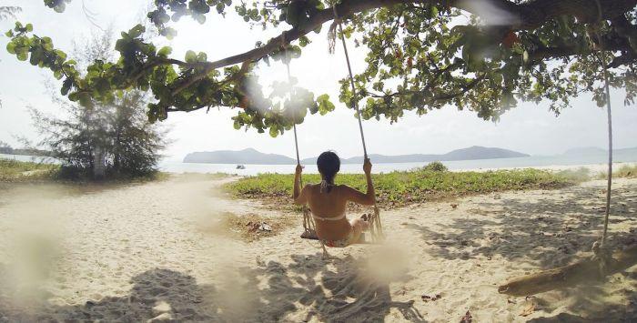 verano-destinos-playa1