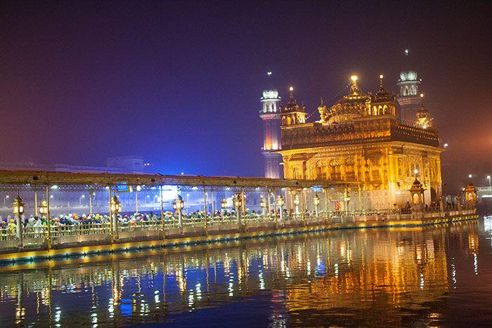 amritsar_templo_dorado-19