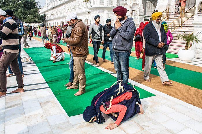 amritsar_templo_dorado_1