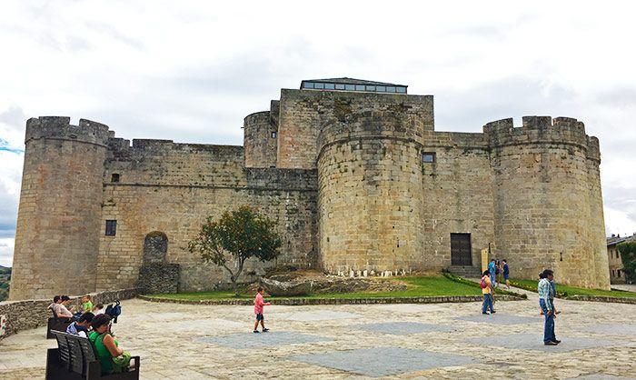 puebla-de-sanabria_castillo2