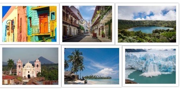 destino-centroamerica-colombia
