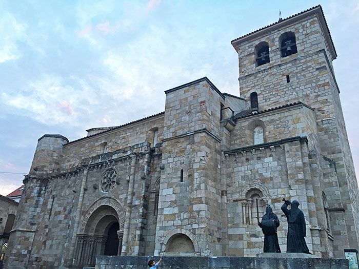 zamora-iglesia1