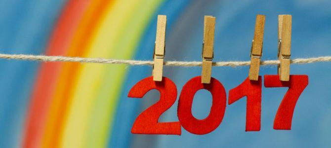 Propósitos de año nuevo de una viajera empedernida
