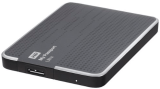 disco duro externo portátil