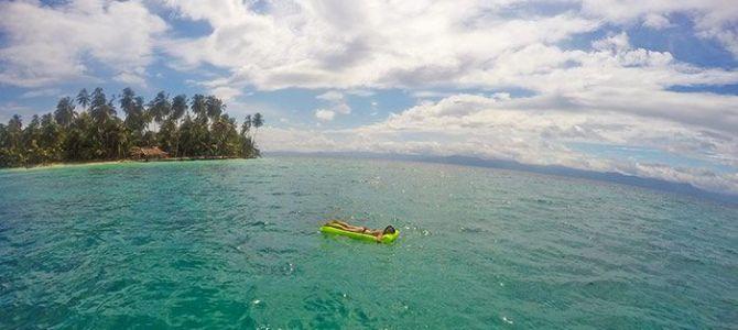 Viajar a las islas de SAN BLAS en PANAMÁ: ¡todo lo que necesitas saber!