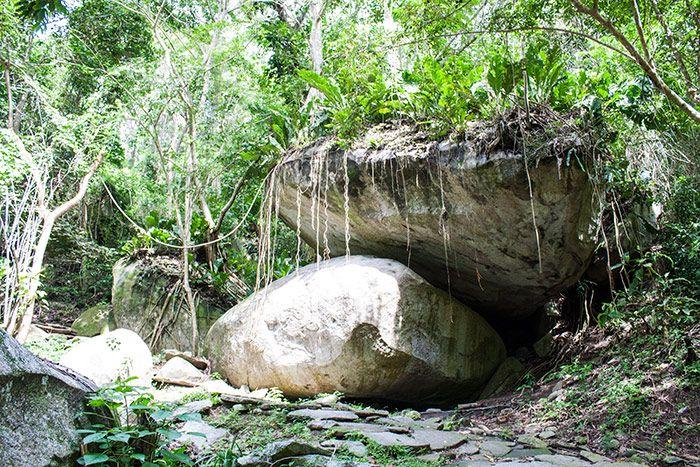 visitar Santa Marta y el Parque Tayrona