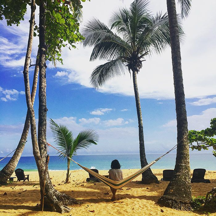 Qué ver y qué hacer en Bocas del Toro