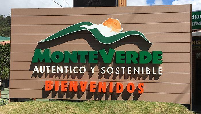 Qué ver y qué hacer en Monteverde Costa Rica