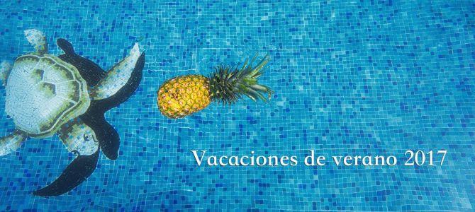 10 destinos para tus vacaciones de verano