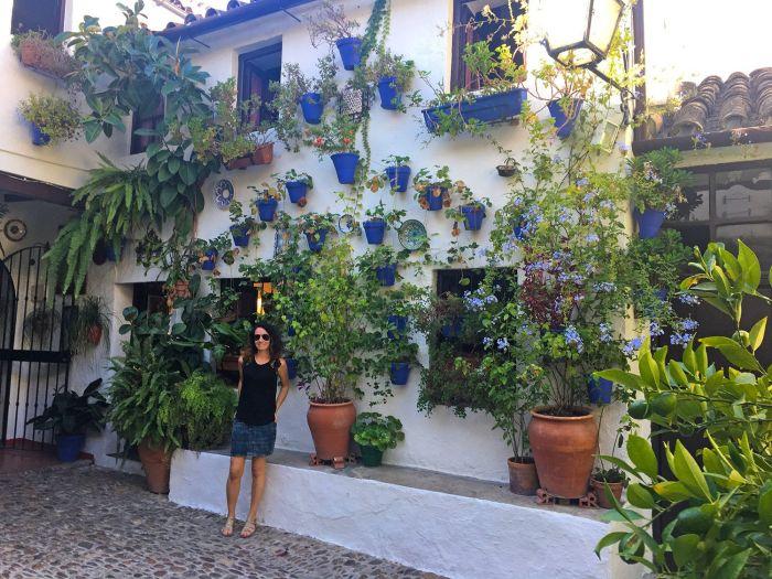 Qué ver en Córdoba en 2 días, Andalucía, España