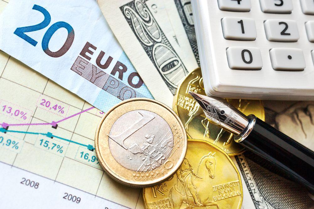Cómo sacar dinero en el exterior sin pagar comisiones