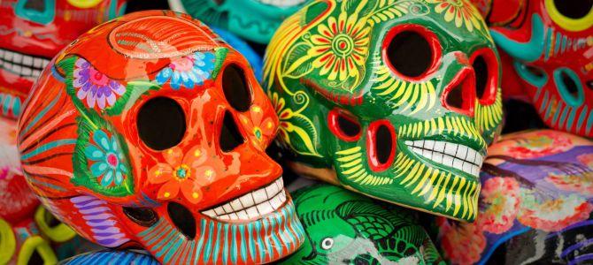 Me arrepiento de haber visitado México