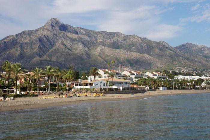 que hacer en Marbella