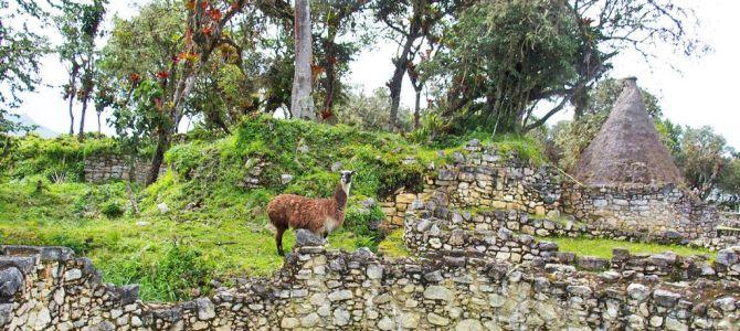 15 sitios que ver en Perú alguna vez en la vida