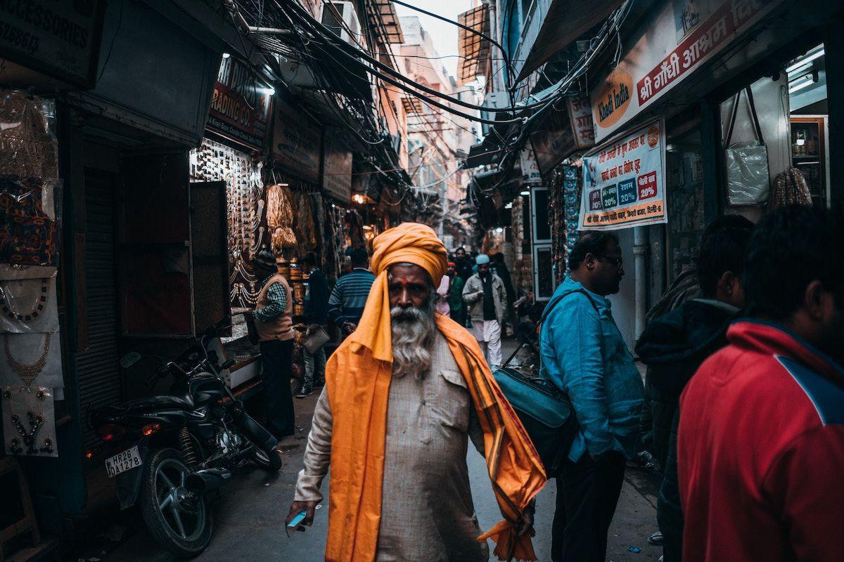 mejor tratamiento para y en delhi