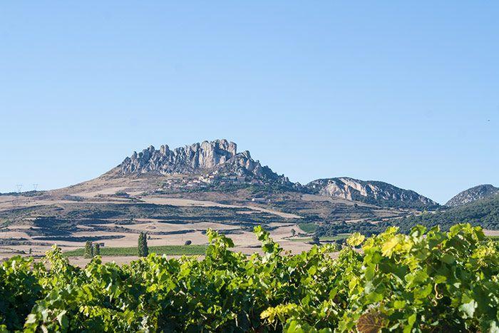 pueblos con encanto de La Rioja