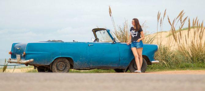 Ruta por Uruguay: 15 destinos para no perderse