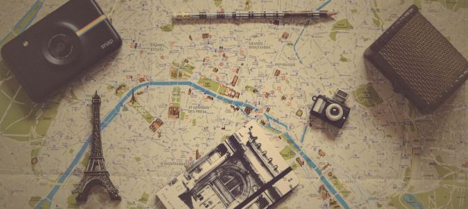 Cómo ir del aeropuerto de París Charles de Gaulle al centro