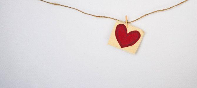 San Valentín: escapadas baratas y románticas