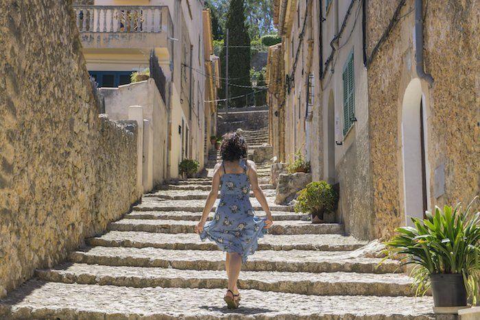 qué Visitar Mallorca