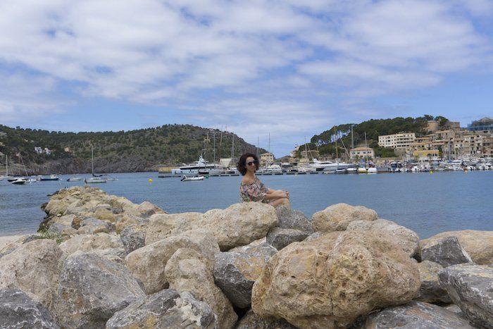 los pueblos mas lindos de Mallorca