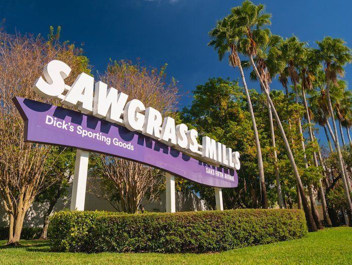 qué ver en Fort Lauderdale