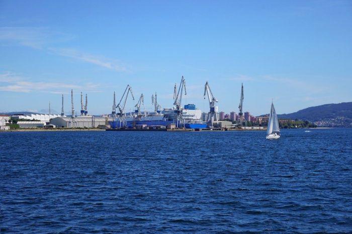 Qué ver en Ferrol, Galicia