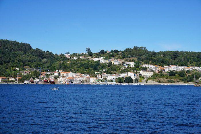 lo mejor de Ferrol