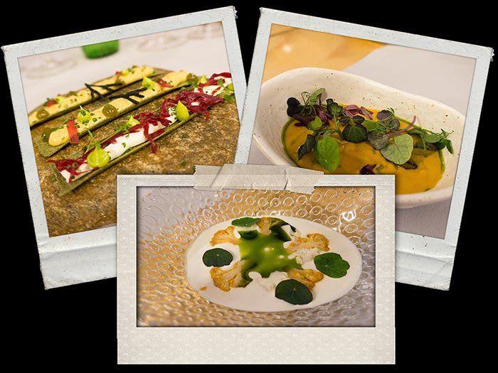 buenos restaurantes en Burgos para comer