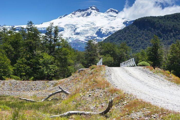 excursiones en Bariloche