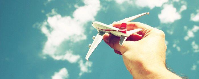 Cóo conseguir un vuelo barato