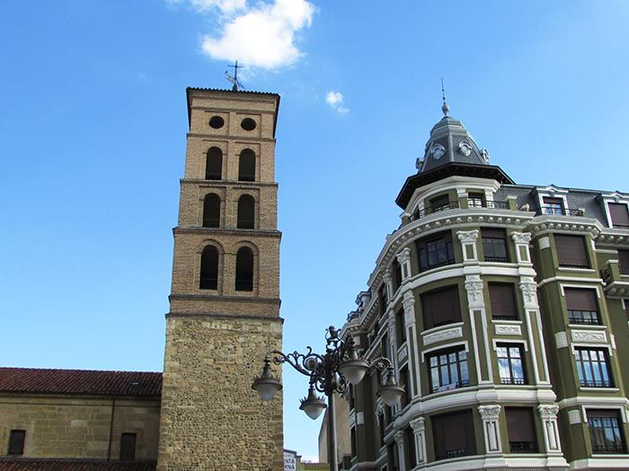 León Medieval