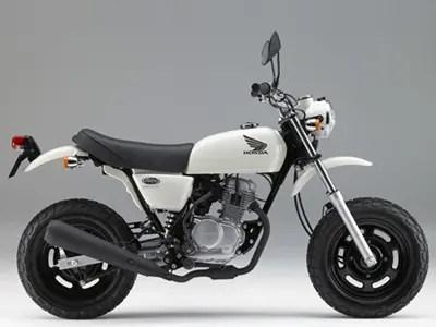 【バイク盗難】バイクの窃盗犯つかまえた。⑨(これで終わらせよう。)