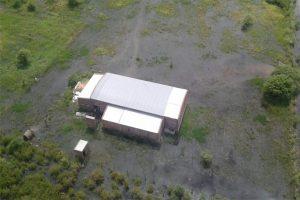 Cuatro muertos y miles de evacuados por las inundaciones en el nordeste