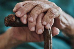 Por qué no podemos vivir más de 125 años
