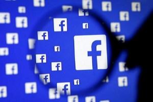 Nueva York investiga a Facebook por robo de datos