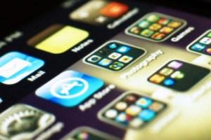 """""""Acumulador de Apps"""": una nueva función te ayuda a """"soltar"""""""