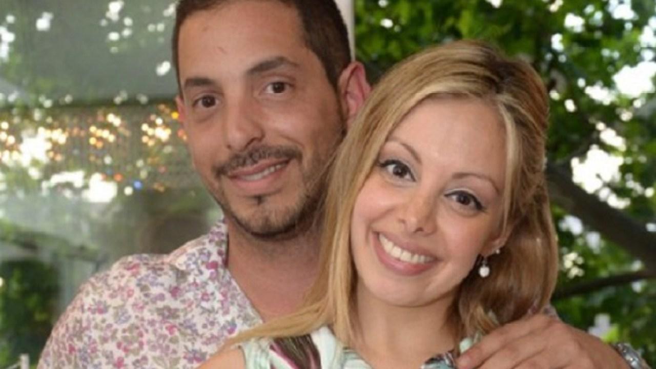 Resultado de imagen para Gisela Bernal deberá pagarle 2 millones de pesos a Ariel Diwan