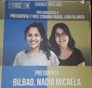La intendenta más joven del país asumirá su cargo con 22 años