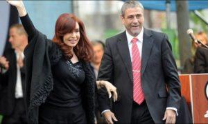 Revelan que el Intendente de Avellaneda gana más que Mauricio Macri