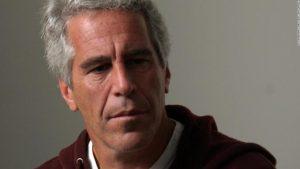 Se quitó la vida en la cárcel el millonario estadounidense Jeffrey Epstein
