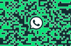Dos fallas en WhatsApp Web permiten manipular los mensajes de texto