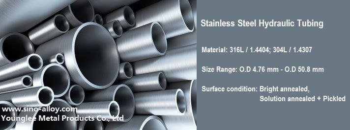 stainless-steel-hydraulic-tubing