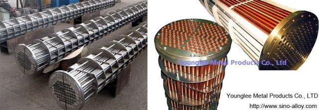 Stainless-steel-heat-exchangers-compared-to-brass-tube-heat-exchangers